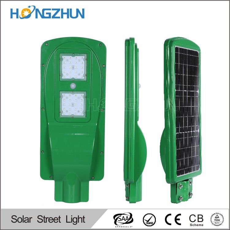 Hot sales products solar led light,solar led street light