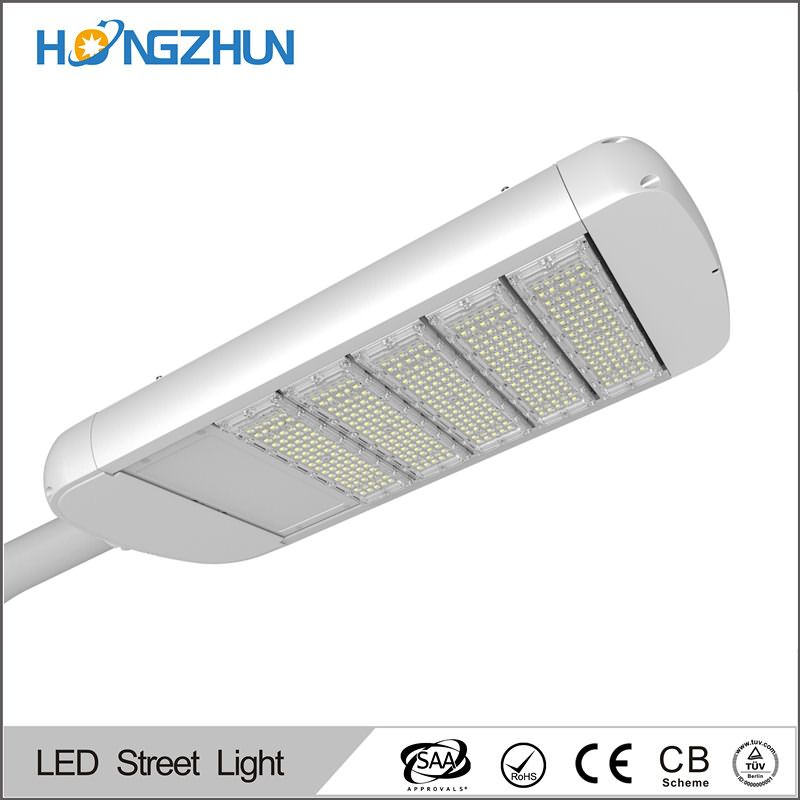 150w LD06 street led lamp