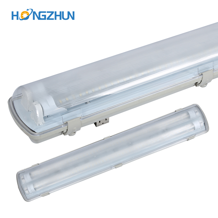Factory price Tube lights 85w LED Tri-proof lights 130lm/w hot sell product