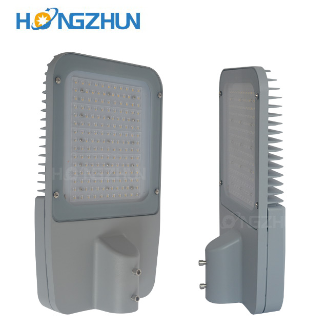 Factory price outdoor waterproof aluminum ip65 100w 150w 200w 240w led street light