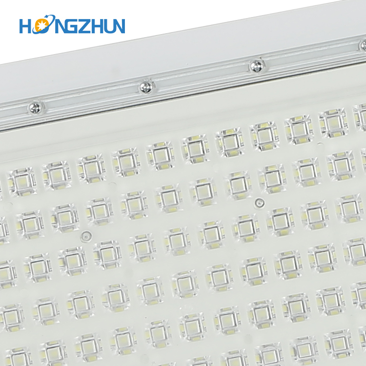 outdoor solar lights Factory Price SMD Outdoor ip65 waterproof 80w 150w 200w solar LED Flood Light